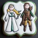 couples fantastiques