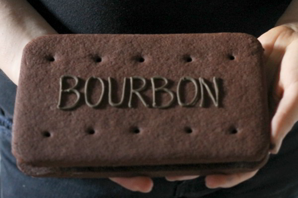 biscuit bourbon – grand